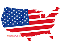 SSH Gratis 20 April 2016 America - (SSH Account 21 04 2016)