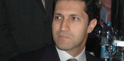 """علاء مبارك و""""حدوتة"""" البهائية.""""المنشق طالع يفضح جماعته"""""""