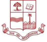 Patna University Date Sheet 2017