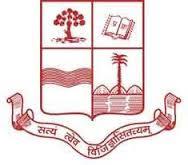 Patna University Admit Card 2017