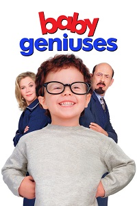 Watch Baby Geniuses Online Free in HD