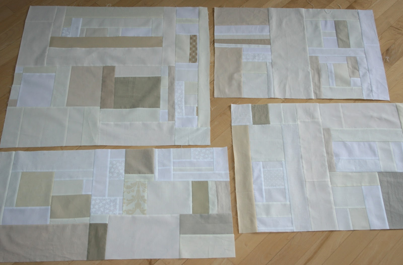 Crazy Mom Quilts Oatmeal Quilt And Retreat Signup Deadline