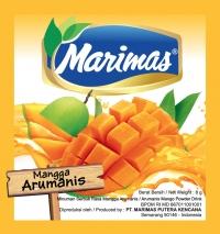 marimas-mangga-arum-manis