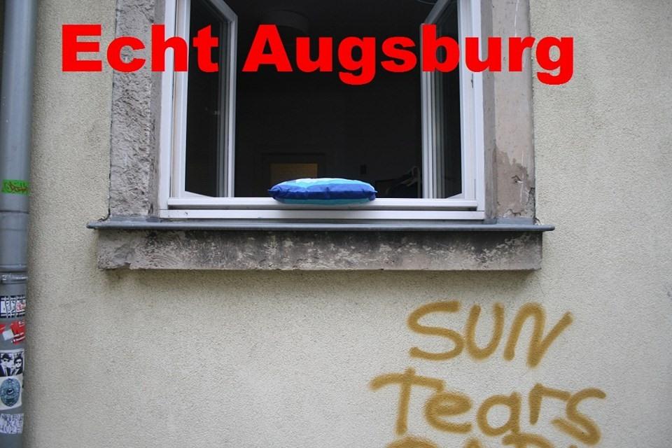 freundin zum orgasmus augsburg
