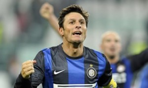 JAVIER ZANETTI : MY CAREER IS NOT OVER!
