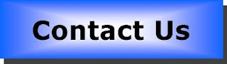 http://mahiclinic.com/contact-us/