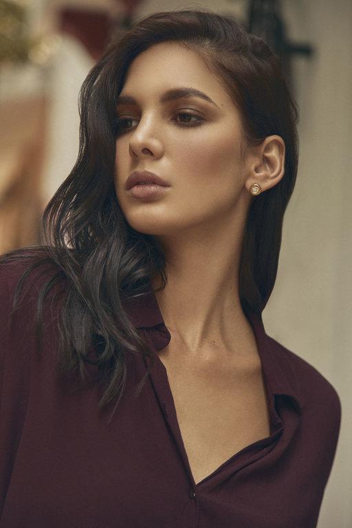 Ariani Tenorio - Foto 1