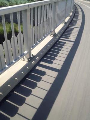 inanılmaz gölgeler piyano
