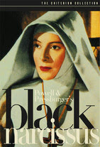 Watch Black Narcissus Online Free in HD