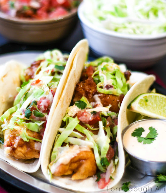 recipes, tacos