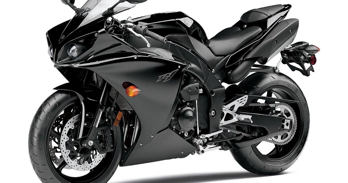 Gambar Pubg Hd Terbaru: HD MOTOR WALLPAPERS: Gambar Motor Sport Yamaha Terbaru 2011