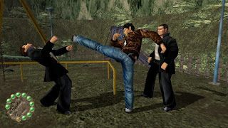 shenmue-1-and-2-pc-screenshot-www.ovagames.com-3