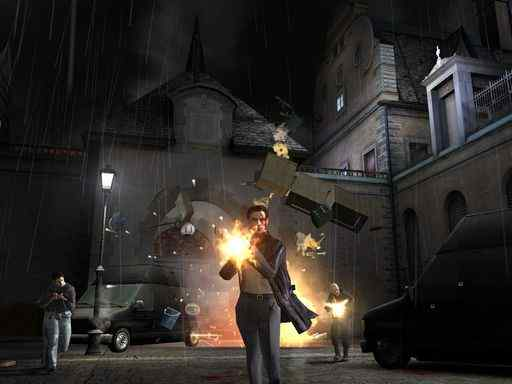 screenshot-2-of-max-payne-2-pc-game