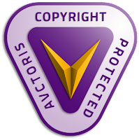 COPYRIGHT PROTECTED by AVCTORIS