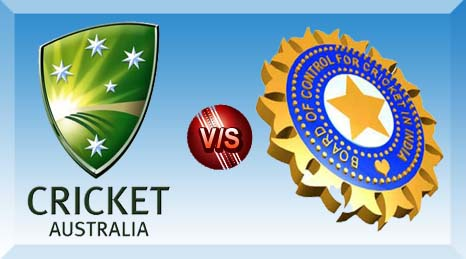 india, Australia, ind vs aus. indvsaus, india tour of Australia, 2016, schedule, wt20live, wt20live.com, teams, squads, team India