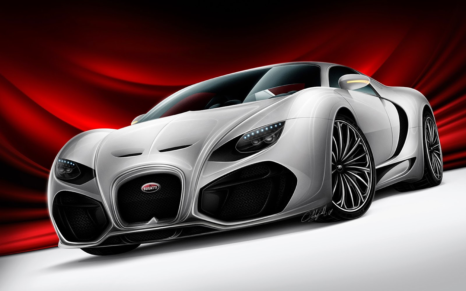 Car HD Wallpapers Download For Free - Free HD Wallpapers