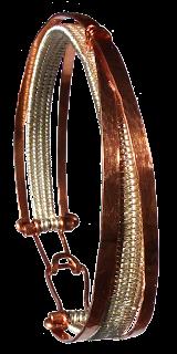 https://dreampaerl-wirewrap-armbaender.blogspot.de/p/02-wirewrap-armband-in-bi-metall.html