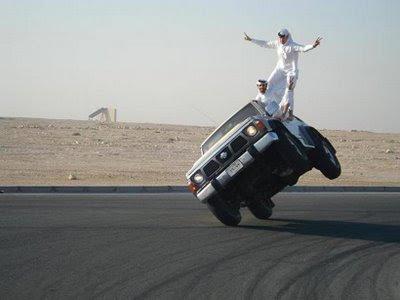 image drole arabe