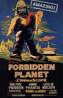 planeta-prohibido