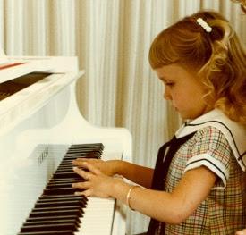 Cách chọn mua đàn organ phù hợp cho người mới bắt đầu