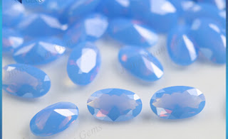 Nano_Loose_Gemstones_Synthetic_Opal_China_Wholesale