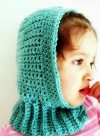 http://translate.googleusercontent.com/translate_c?depth=1&hl=es&rurl=translate.google.es&sl=de&tl=es&u=http://kardiomuffelchen.com/crochet/op-bonnet-crochet-tutorial/&usg=ALkJrhhvBsymwJk9Gv1-Iukv7SheVeUjUQ