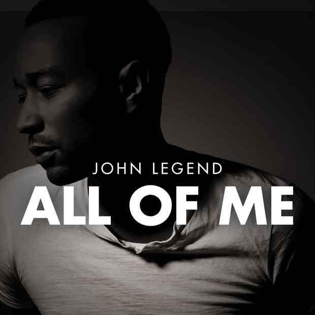 تحميل اغنية all of me john legend mp3