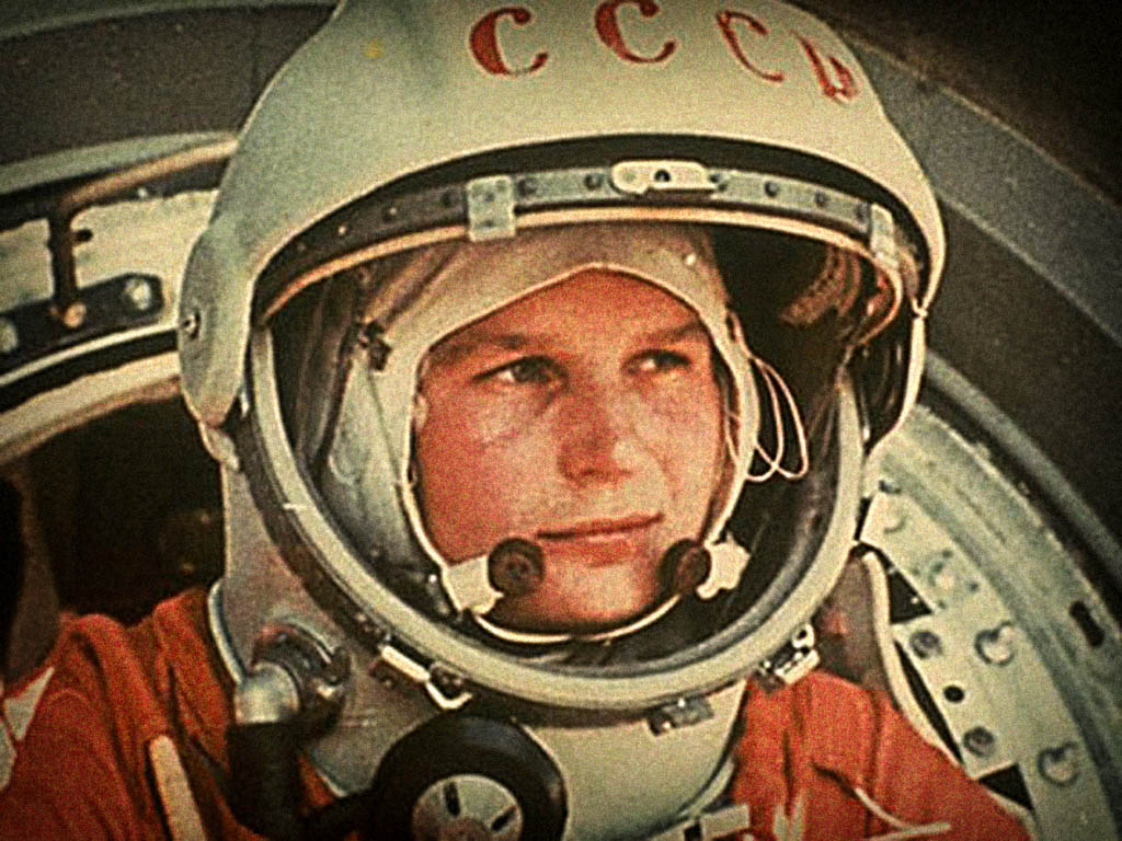 In Defense of Communism Yuri Gagarin 10 facts about the
