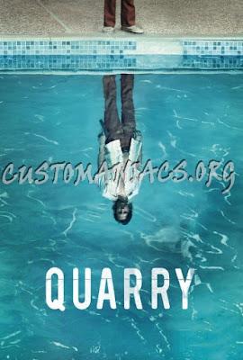 Quarry Temporada  1  720p  Español Latino