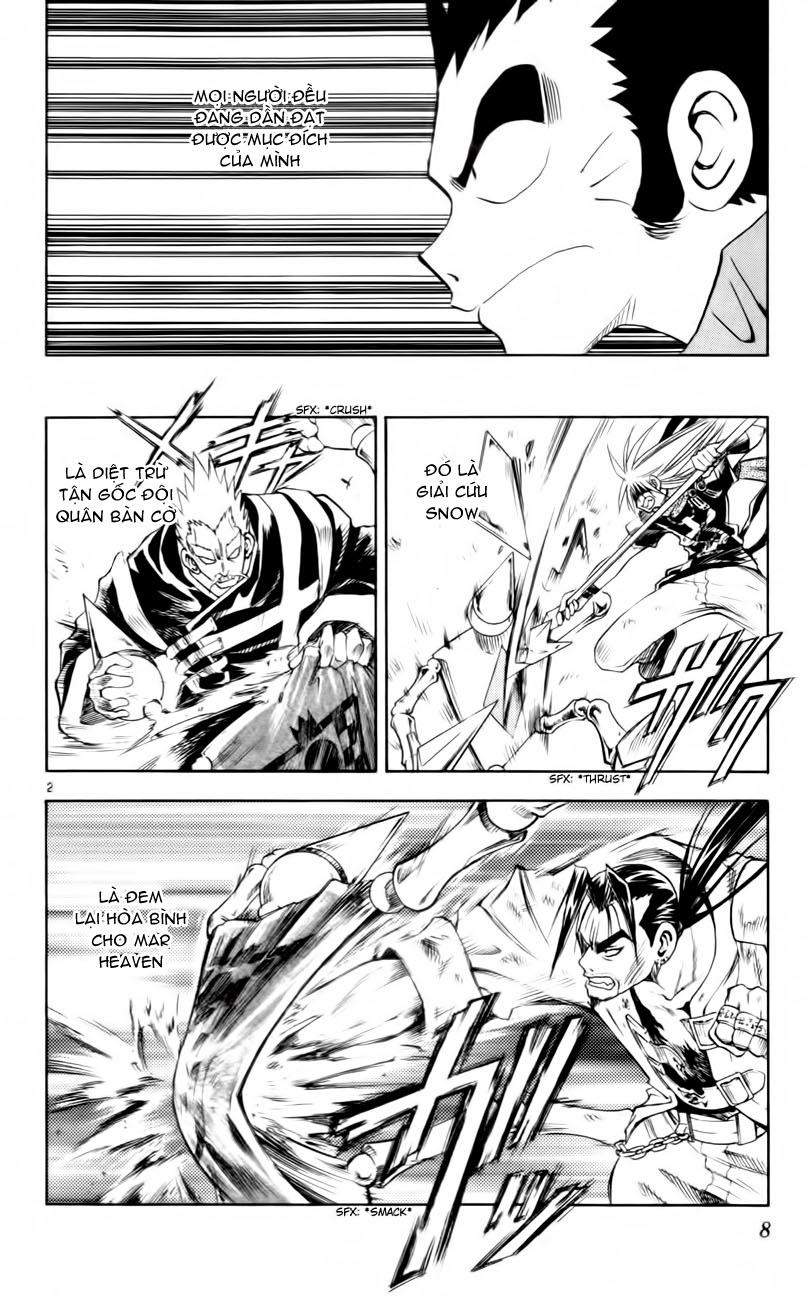 MAR chapter 152 trang 3