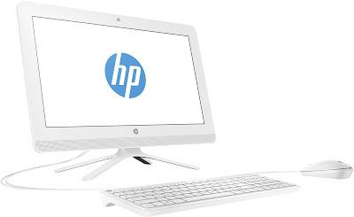 HP 20-c000ns
