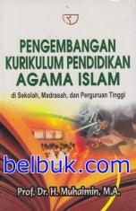 http://fahrizal91.blogspot.co.id/