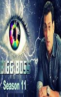 Bigg Boss 11 Episode 12 (17th Oct) 720p HDRip Free Download