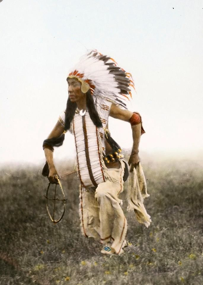 an analysis of the indians and the injustice inflicted on them by americans Federal government often forced them into  neglect inflicted on native americans by  and despite all the injustice and hardships, american indian cultures.