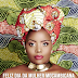 Mimae - Viva Mulher (Afro Pop) [Download]