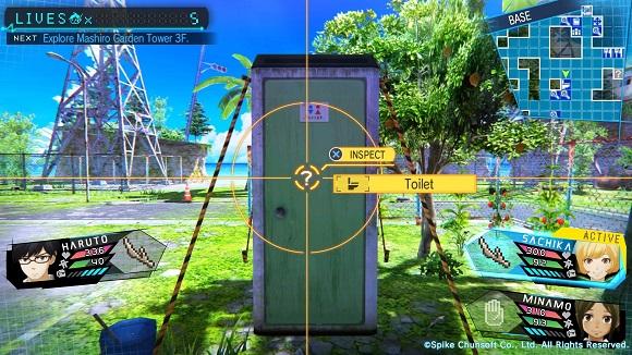 zanki-zero-last-beginning-pc-screenshot-www.ovagames.com-5