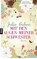 http://svenjasbookchallenge.blogspot.de/2017/02/rezension-mit-den-augen-meiner.html