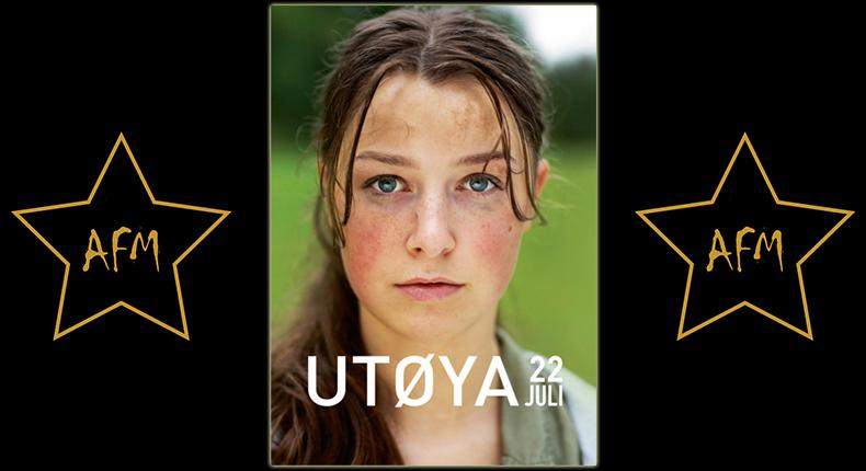 utoya-u-july-22-2011