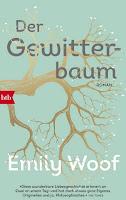 https://www.randomhouse.de/Taschenbuch/Der-Gewitterbaum/Emily-Woof/btb-Taschenbuch/e543206.rhd
