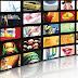 Κίνηση-ματ στη διαφημιστική αγορά
