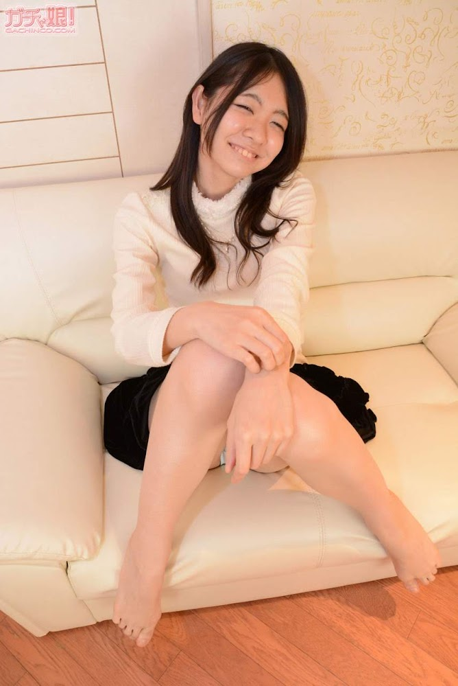 [Gachinco] 2017-03-15 gachi 1112 真由子 -素人生撮りファイル187- [103P16MB] gachinco 05030