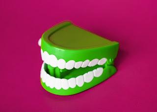Cara Memutihkan Gigi Secara Alami Cepat Dan Mudah Tanpa Harus Ke