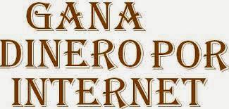 Ganar Dinero En Internet Con Un Sitio Web