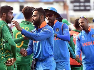 india-take-pakistan-in-final