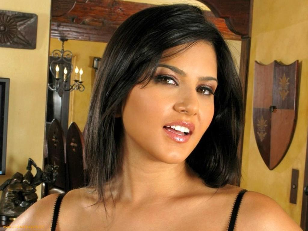 Sunny leone sexe video-7139