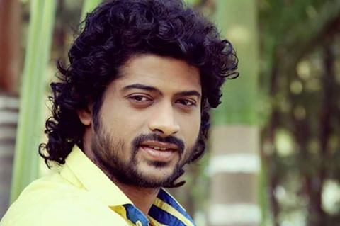 Sanjay Maurya - Sanjay Maurya Wiki Biography and toal films