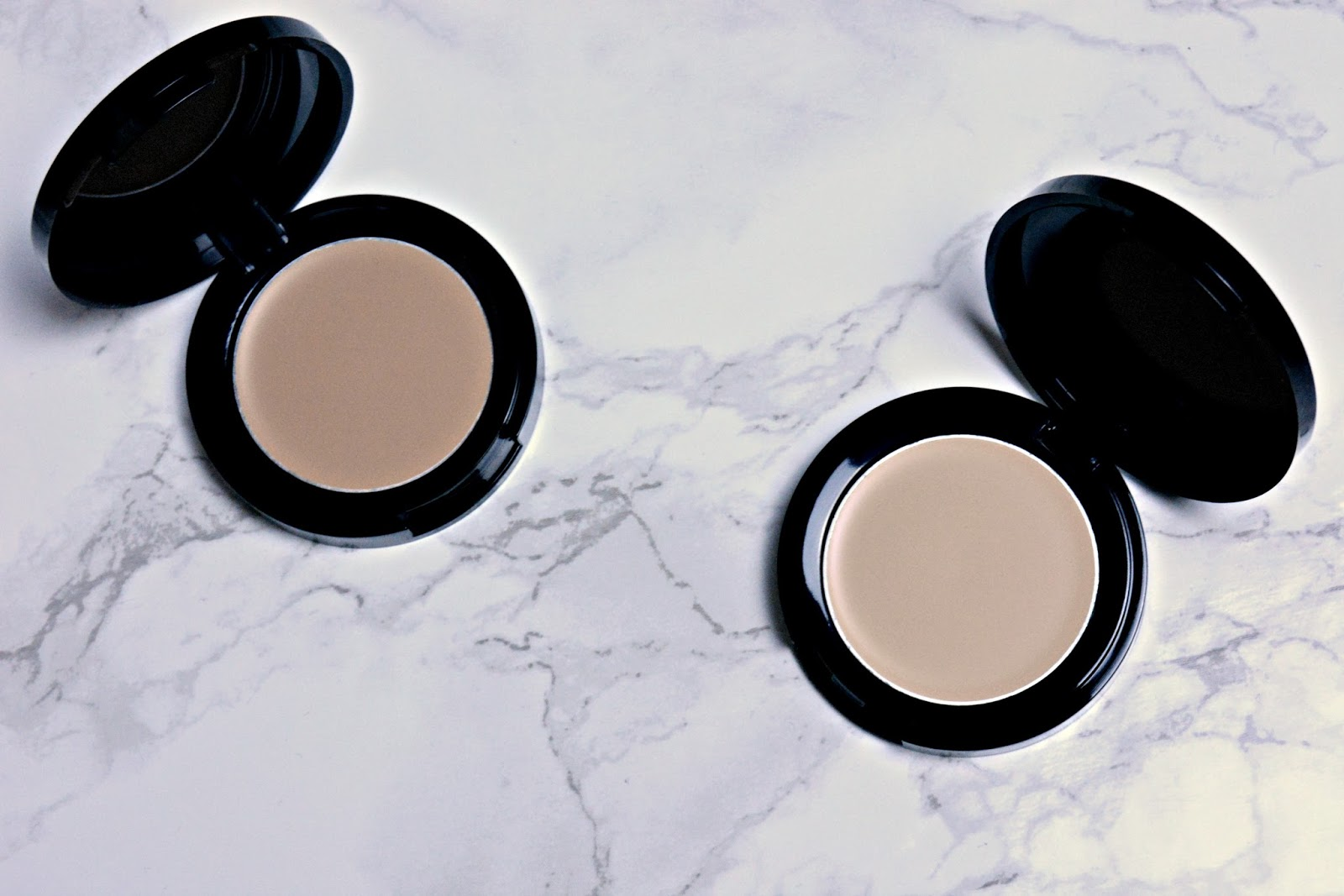 shade, medium, light, dark, concealer, make up, beauty, products, cream, avon, cosmetics, review