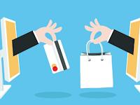 15 Manfaat E-Commerce untuk Pelanggan
