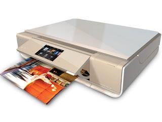 Printer HP Terbaik 2016 untuk Percetakanmu