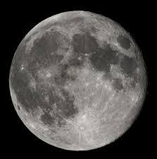 تحضير درس اعمار القمر اهو ممكن ? في اللغة العربية للسنة الثانية متوسط